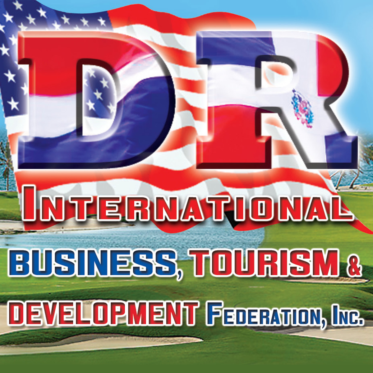DOMINICAN INTL BUSINESS & TOURISM CHAMBER, INC.